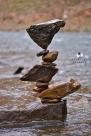 Fine point balance