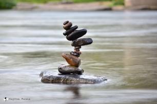 Balance #3